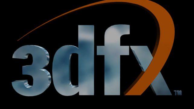 Скачать dos игры для 3dfx .
