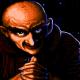 mr.MS-DOS