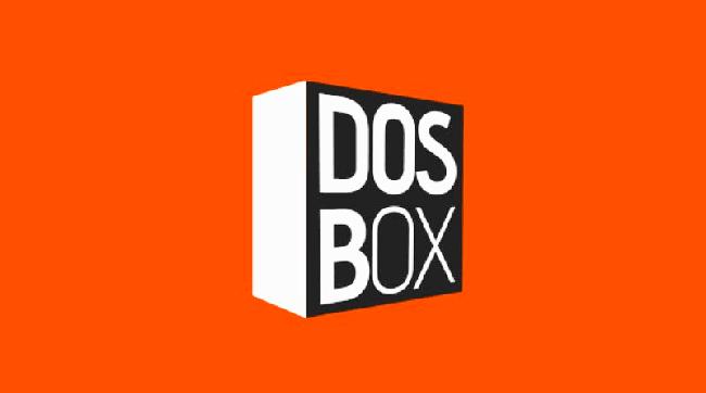 Что такое DOSBox ?