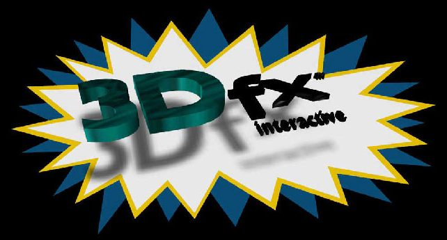 Запускаем 3Dfx игры через DOSBox.