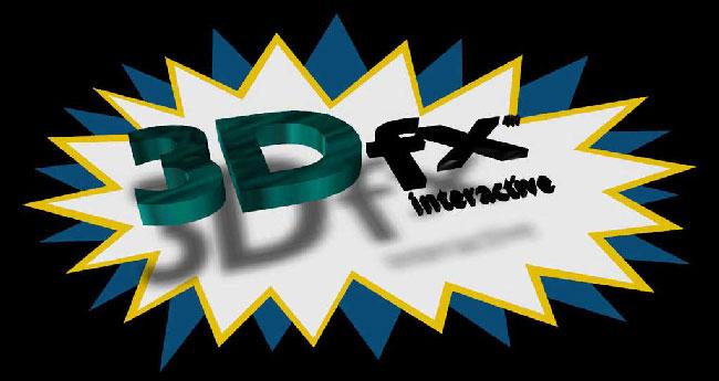 Запускаем старые игры DOS на 3Dfx эмуляторе DOSBox SVN-Daum.